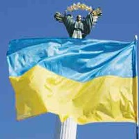 Іра Крук, 9 января 1999, Львов, id208434520