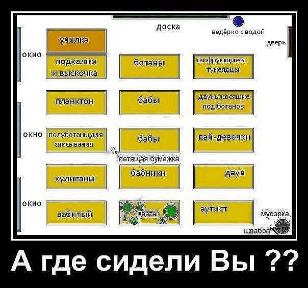 Тотали Спайс Для Андроид Бесплатно
