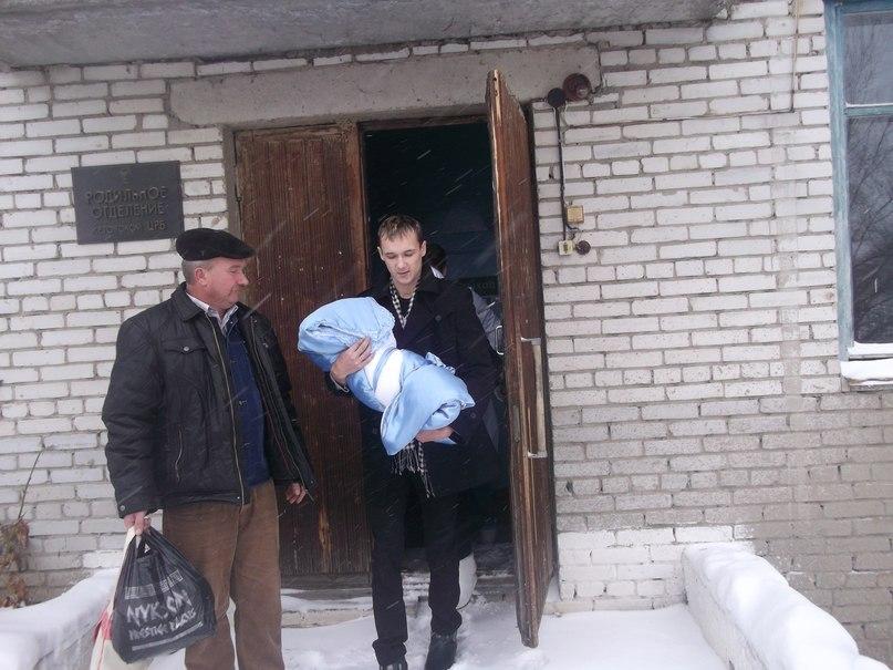 Александр Филиппов   Курган