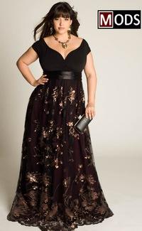 интернет-магазин недорогой женской одежды viserdi