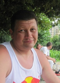 Александр Калашников, 10 марта , Нижневартовск, id172385084