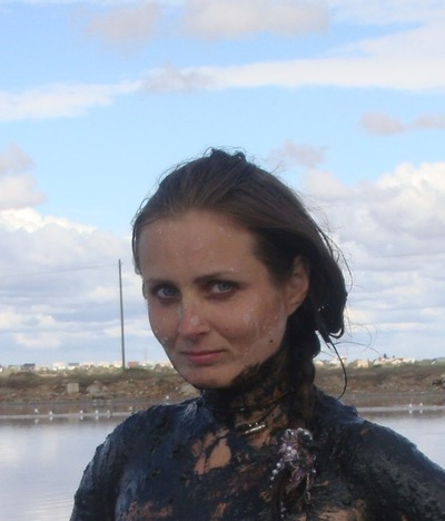 Вера Гупта, 13 февраля , Харьков, id192625104