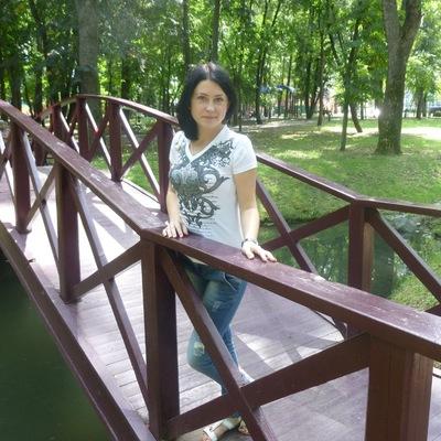 Екатерина Кулагина, 31 июля 1987, Москва, id149936240