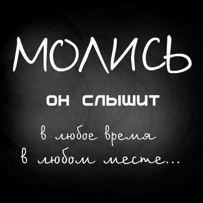 Луиза Цечоева, 25 июля , Волгоград, id64896375