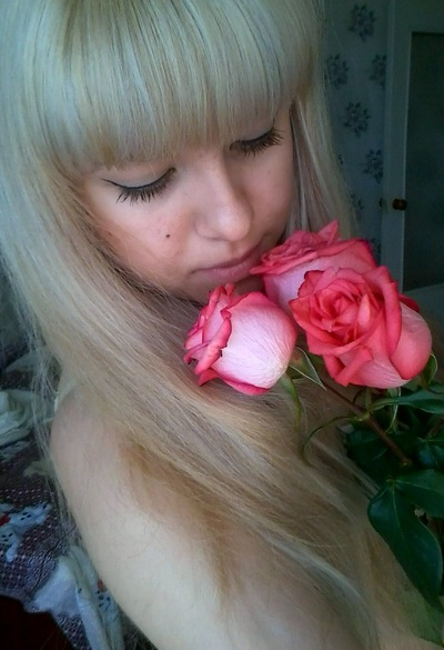 Анастасия Максимова, 18 ноября , Донецк, id179742435