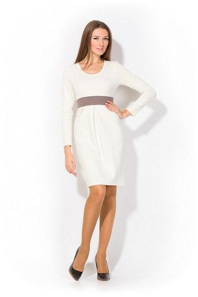 Factory fashion стильная женская одежда доставка