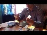 ezhednevnik.info [5 из 13] способ записи информации в МИНИ ежедневник, органайзер, ежегодник