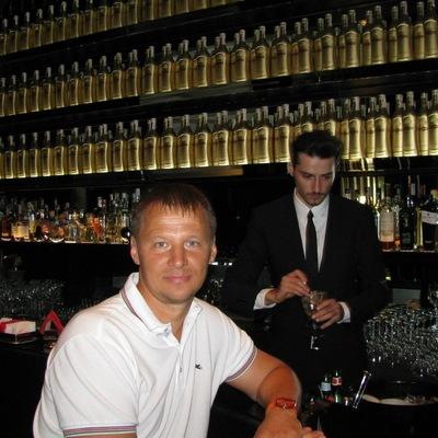 Эдуард Абанин, 19 июня , Москва, id136709161