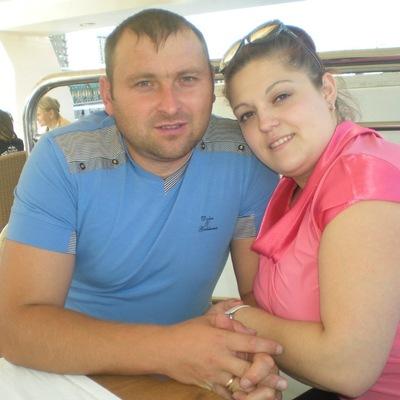 Iuliana Colesnictimus, id85814218