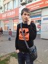 Фото Арсена Ушанова №25