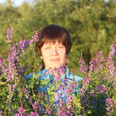 Елена Соловьева, 5 июня , Череповец, id39635677