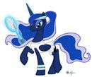 My Little Pony Fashion