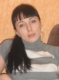Марина Щеголева, 27 ноября 1982, Сыктывкар, id154391678
