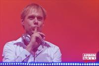 Николай Гипнер, 9 июня , Одесса, id62011955