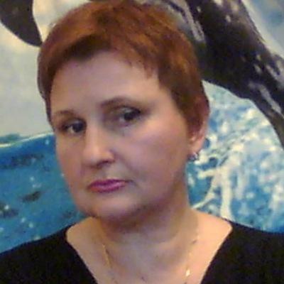 Светлана Кольцова, 17 марта , Санкт-Петербург, id140989360