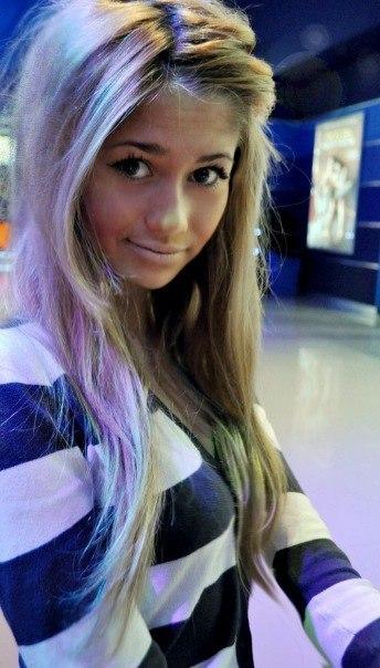Дина Долганова, Саратов - фото №2