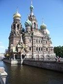 Каждый человек, планирующий поездку в Санкт-Петербург, хочет, чтобы посещение великого города оказалось...