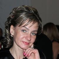 Юлия Гринишкина, 26 июля 1982, Воскресенск, id196767738