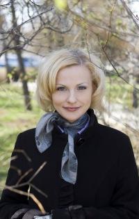 Елена Садыхова, 16 августа 1957, Барнаул, id139414474