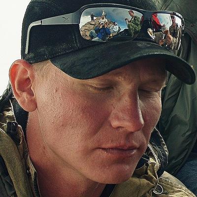 Юрий Горбунов, 25 октября , Кемерово, id119399207