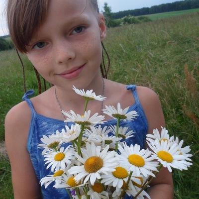 Диана Бирковская, 5 августа 1987, Ошмяны, id223215303
