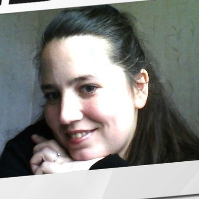 Инесса Архипова, 29 февраля , Санкт-Петербург, id20465425