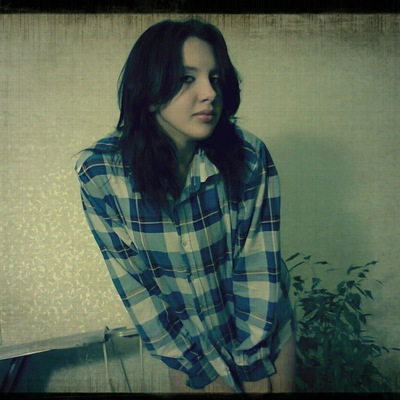 Мария Князева, 10 июня 1990, Владимир, id190803682