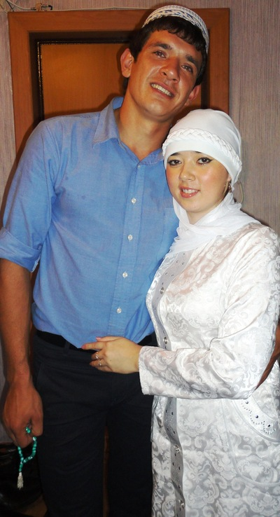 Марат Хакимов, 16 августа , Набережные Челны, id24814885