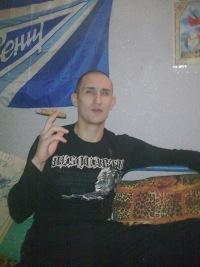 Igor Dovgan, 1 мая , Одесса, id171252761