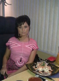 Мария Кузьмина, 4 января , Нижний Новгород, id57807498