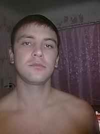 Андрей Осипов, 10 апреля 1983, Чусовой, id137167001