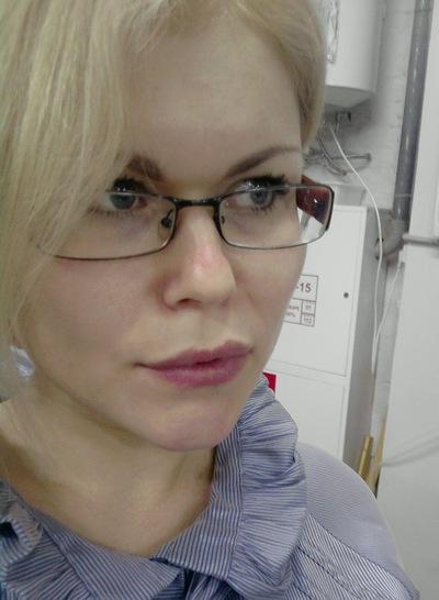 Рената Нургалиева, 14 октября , Ижевск, id22658002