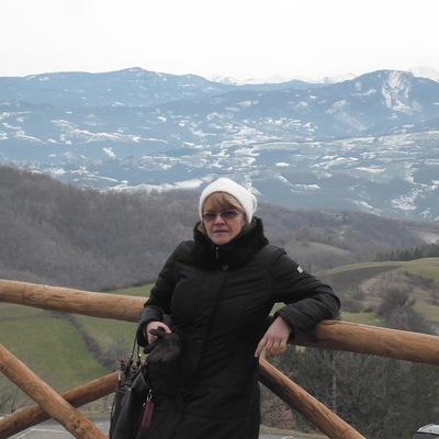 Irina Iodzel, Гродно, id194169242