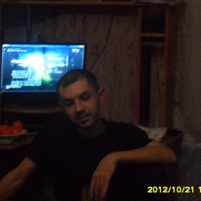 Александр Перминов, 29 августа , Стерлитамак, id99932548