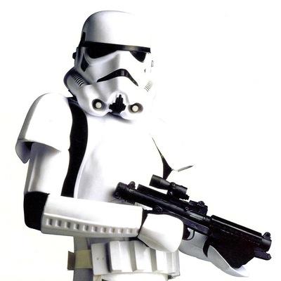 Stormtrooper Tk, 22 мая 1973, Нижний Новгород, id197471628