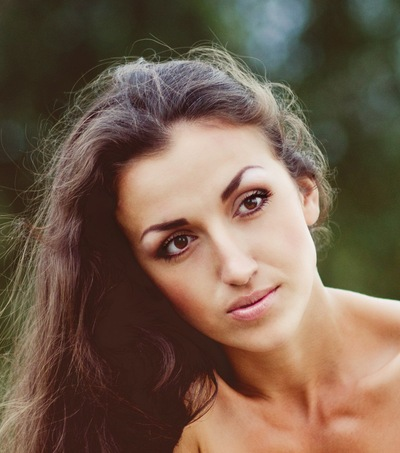 Александра Тарасова, 11 сентября 1986, Москва, id90599906