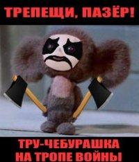 Дмитрий ֆАлексенкоֆ, 15 мая 1991, Луганск, id18744756