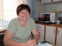 Лилия Агильдина, 16 июля 1992, Павлоград, id20371740