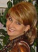 Анна Олейник, 16 февраля 1956, Херсон, id72443366