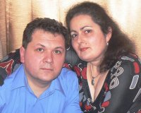Ирина Чиковани, 7 февраля , Калининград, id86709157