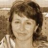 Alexandra Nalivaeva