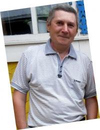 Рафаэль Мухлисов, 24 июня , Кукмор, id151855883