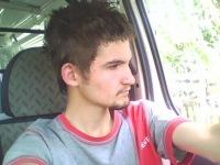 Orkun Kurucan, 21 сентября 1989, id182338859
