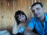 Оксана Онегина, 23 июня , Тольятти, id29185797