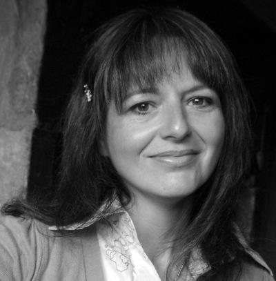 Leonora Bates, 11 сентября 1989, Москва, id226022695