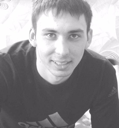 Динис Закиров, 13 сентября , Асекеево, id133973623