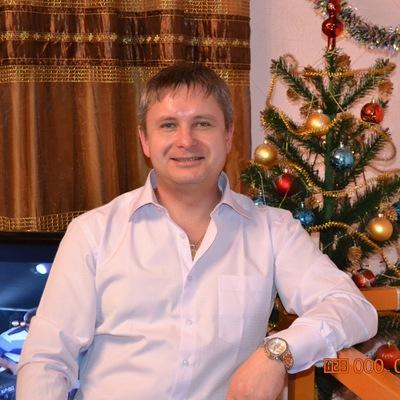 Рустем Мифтахов, 2 сентября , Уфа, id133160874