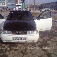 Алексей Неуймин, 22 апреля 1995, Львов, id194480899