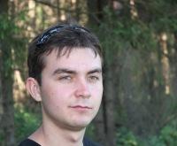 Горячев Дмитрий