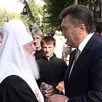 Юрій Столецький, 30 апреля 1993, Херсон, id159199779